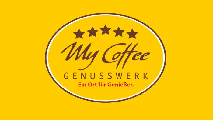 My Coffee Genusswerk