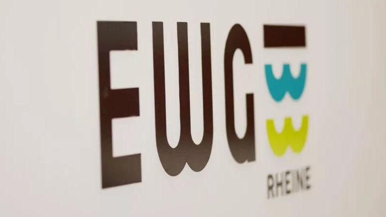 EWG für Rheine mbH