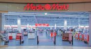 Media Markt TV-Hifi-Elektro