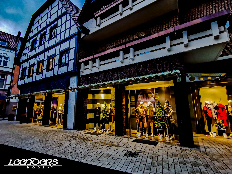 Modehaus Leenders