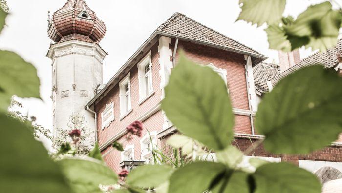 Photohouse Daniela Schworm