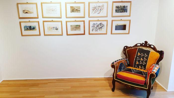Kunstgalerie Meerbusch