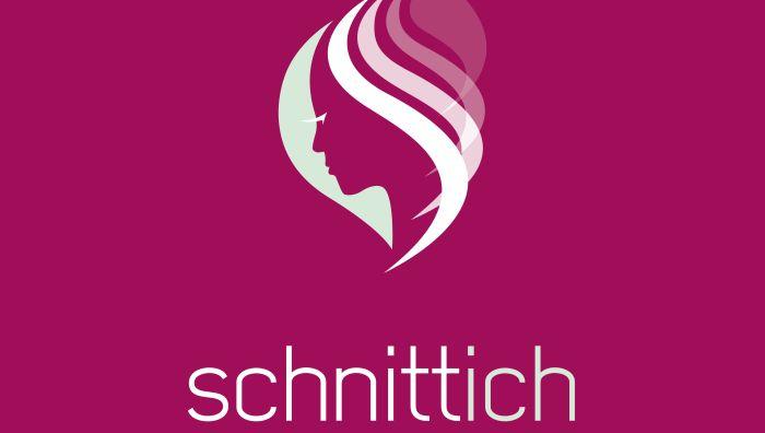 Schnittich - Ihr Hairstylist