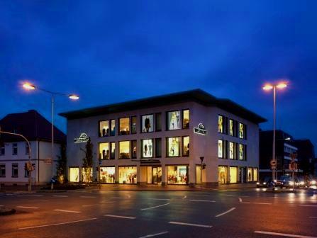 Modehaus Bültel & Westhoff