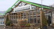 Vöpels Greenhouse