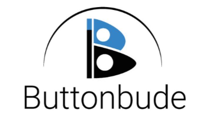 Buttonbude