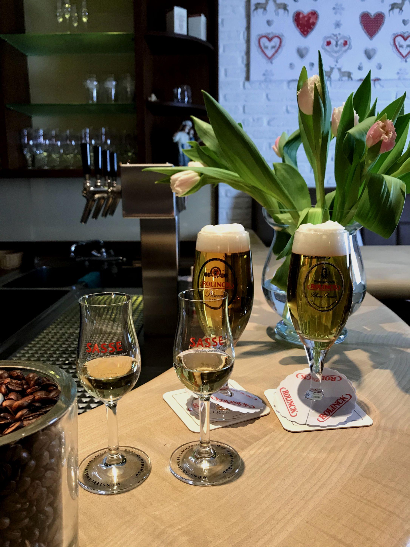 Restaurant Hohe Heide und Alpaka Touren