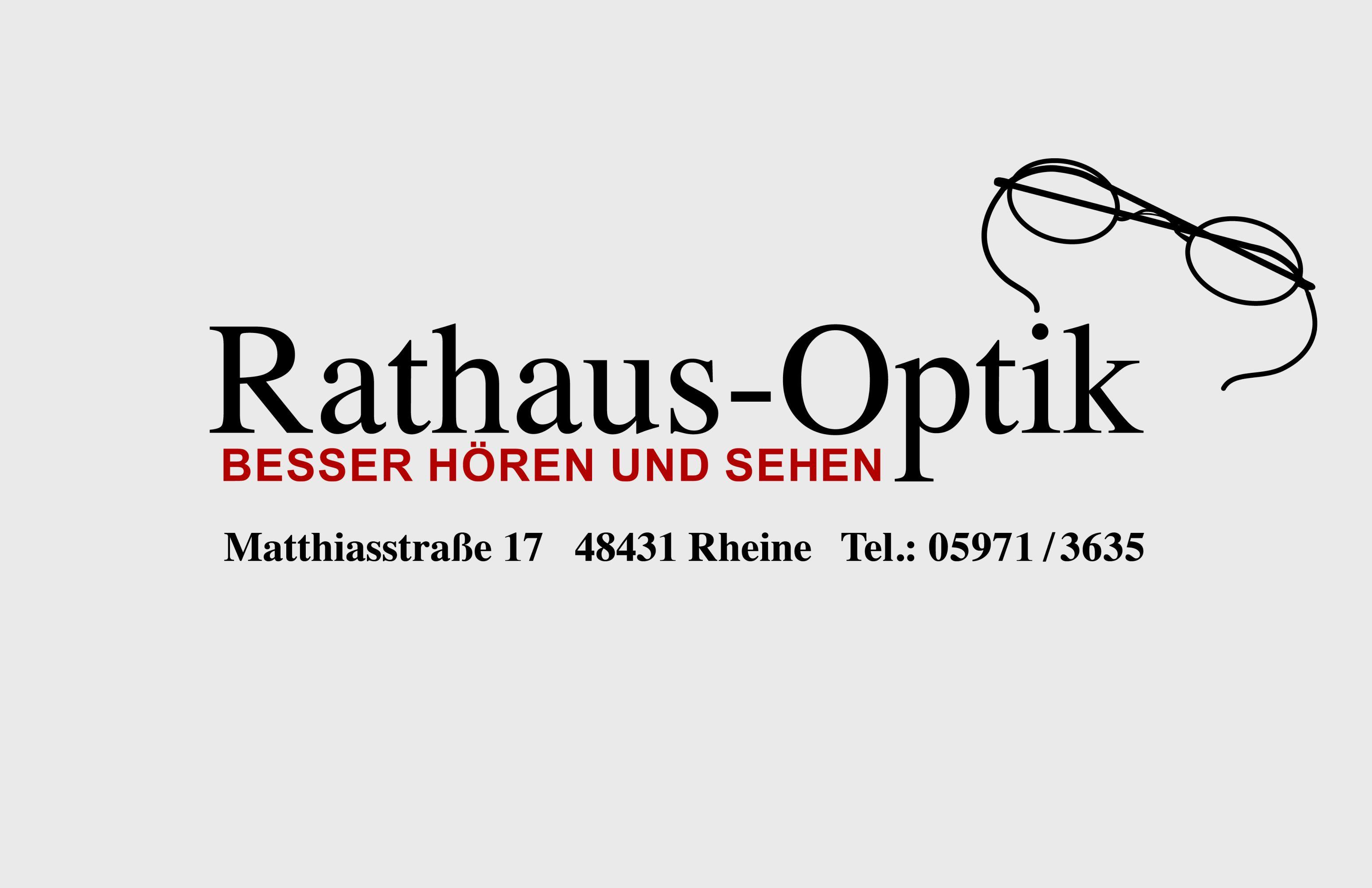 Rathaus-Optik, Löchte-Optik