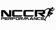 NCCR Performance