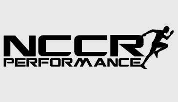 NCCR Performance