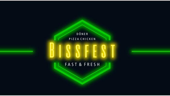 BISFEST