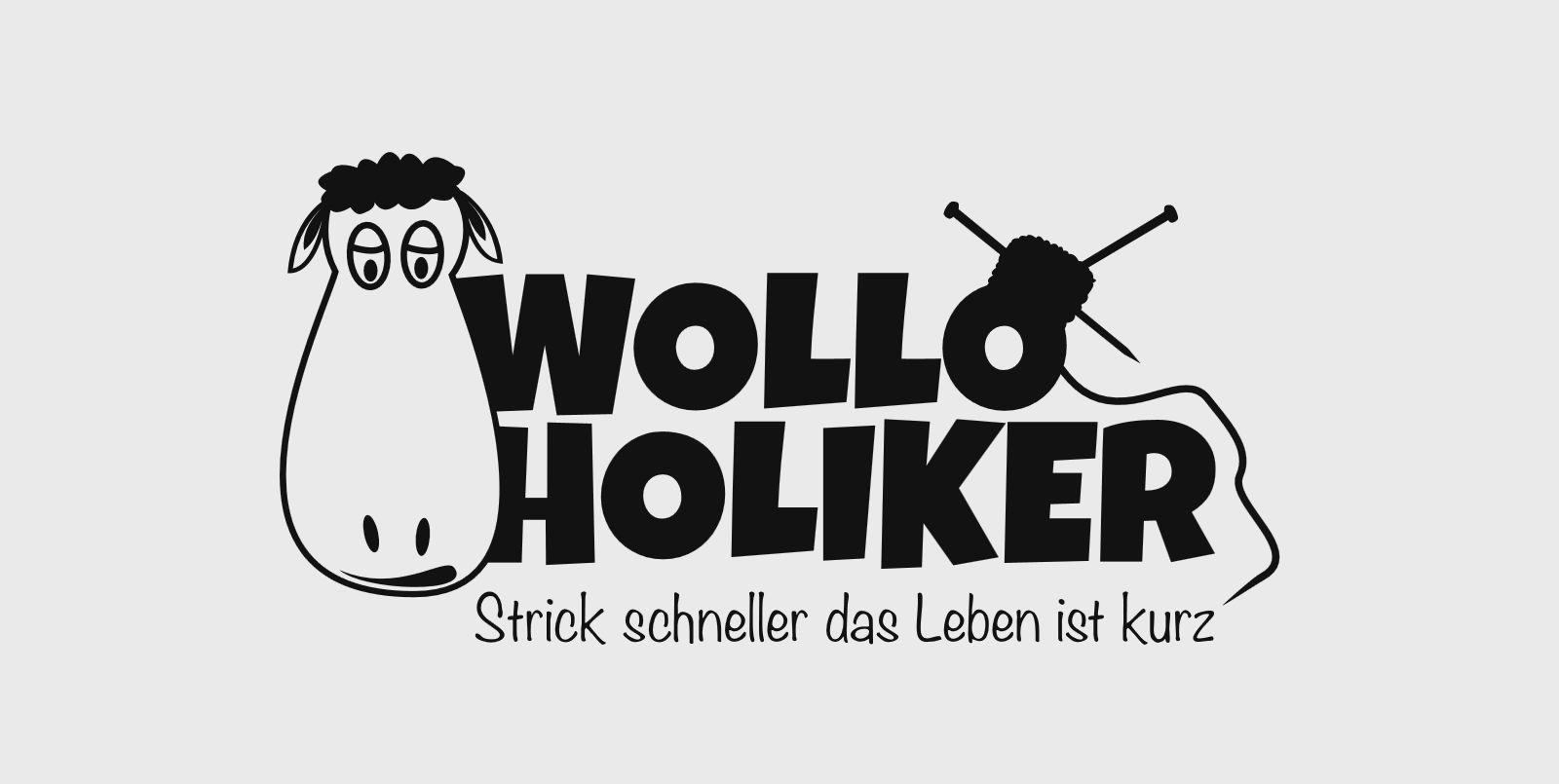 wolloholiker.de