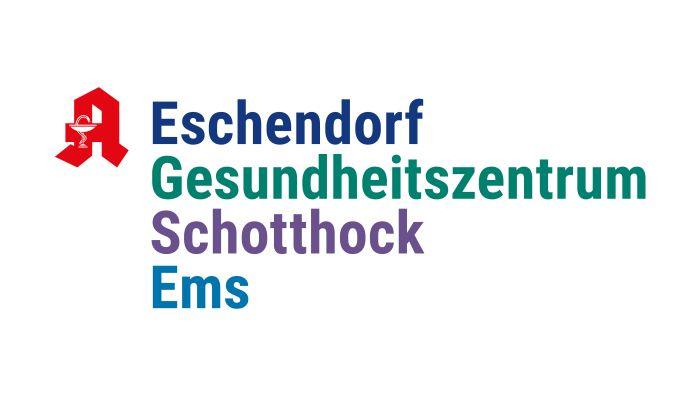 Eschendorf Apotheke