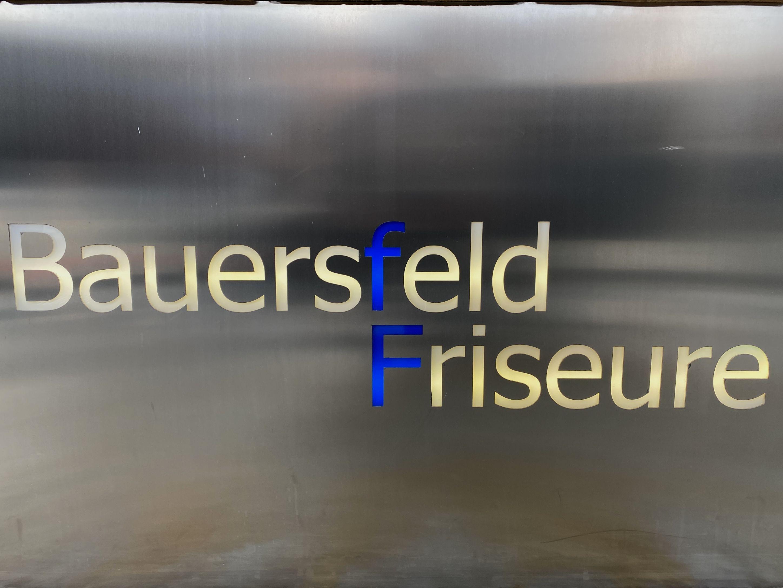 BauersfeldFriseure