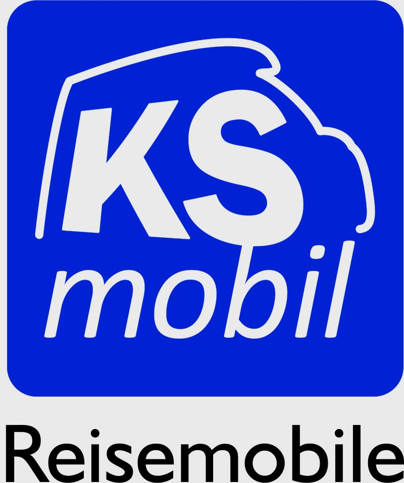 KSmobil Reisemobile