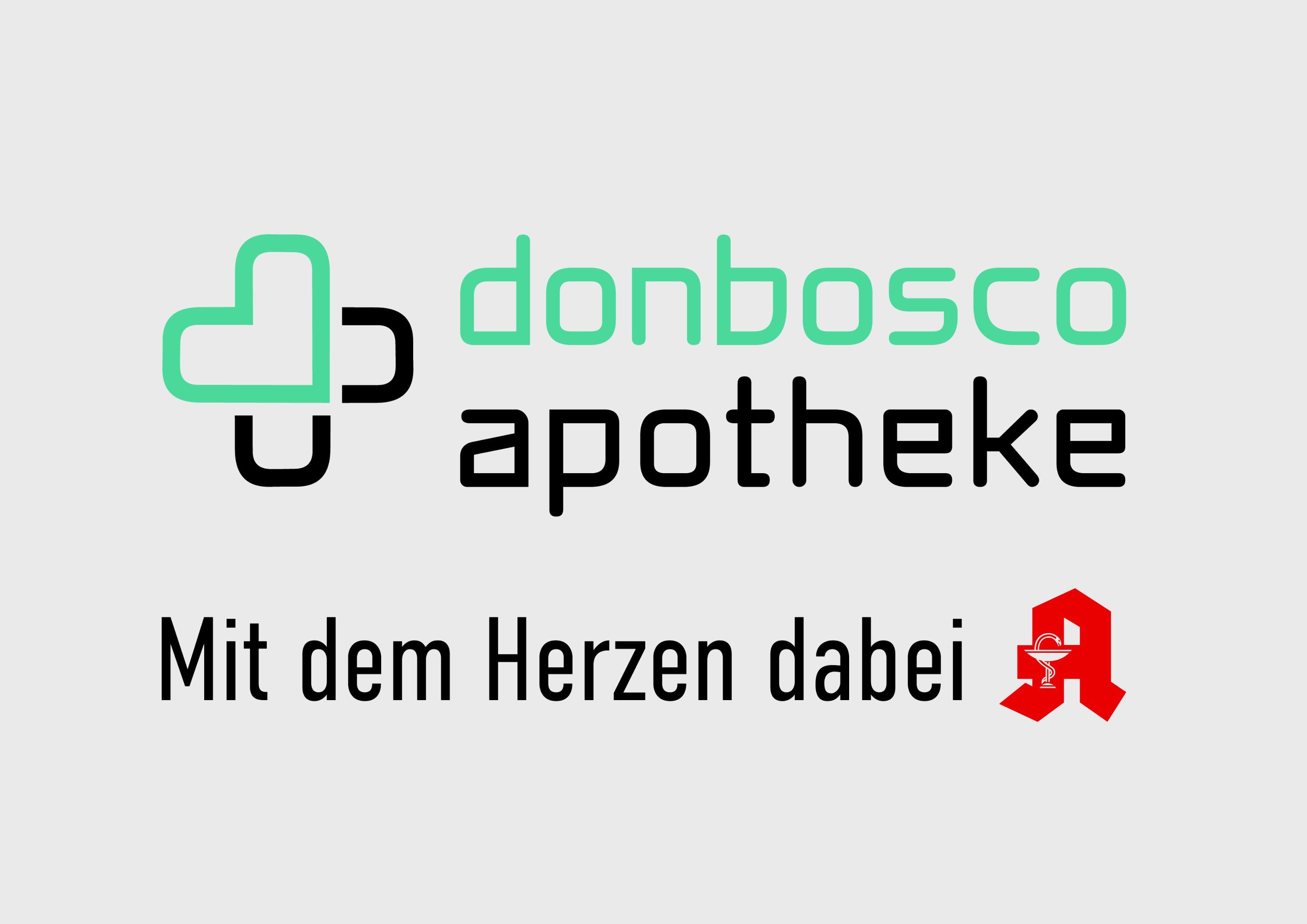 DonBoscoApotheke