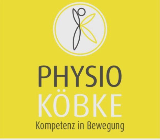 Physio Köbke
