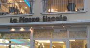 La Piazza Eiscafe