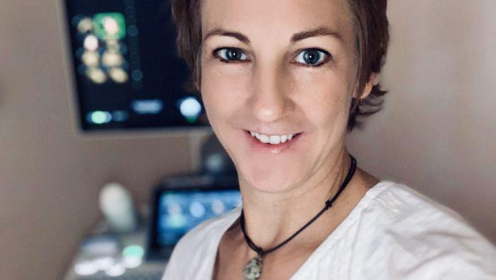 Praxis Dr. Katja Gabriel