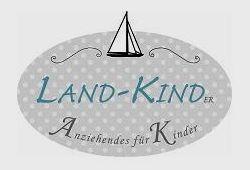 LAND- KINDer
