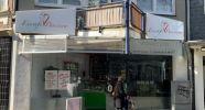 Eiscafé Panciera
