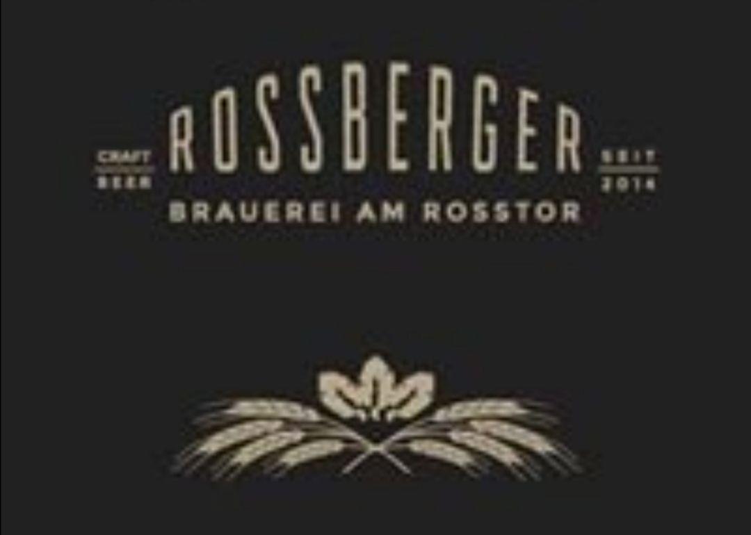 Brauerei am Roßtor