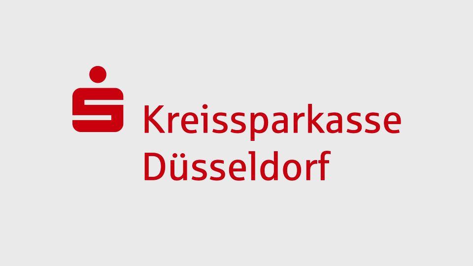 KSKD Hochdahler Markt