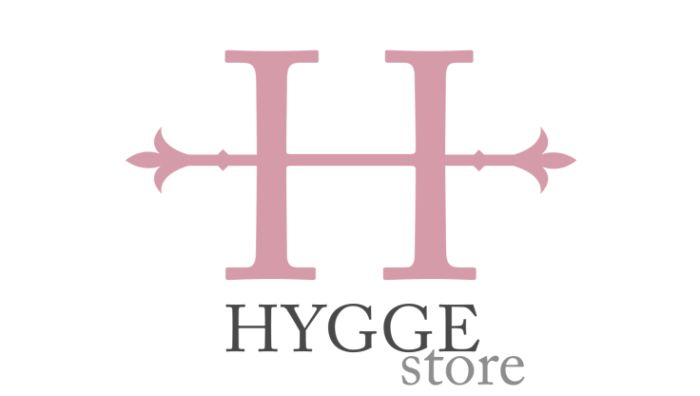 HYGGE store GbR
