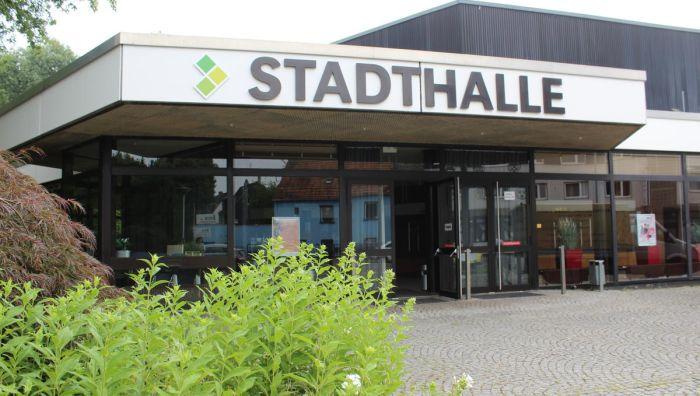 Stadt Erkrath Abteilung Kultur