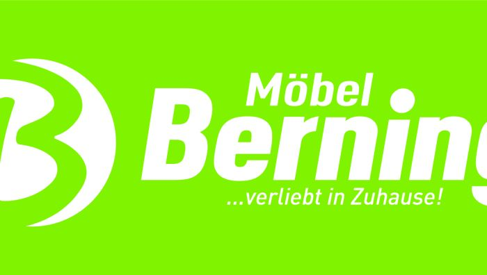 Möbelcenter Berning