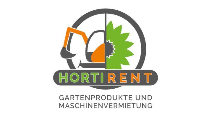 HortiRent GmbH