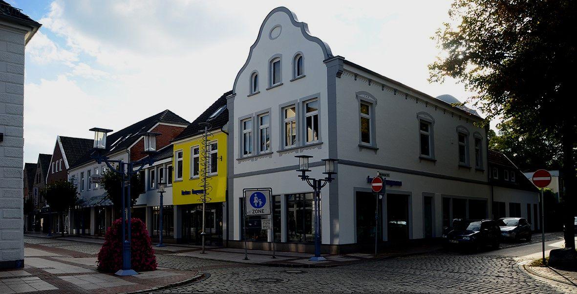 Farben Fangmann