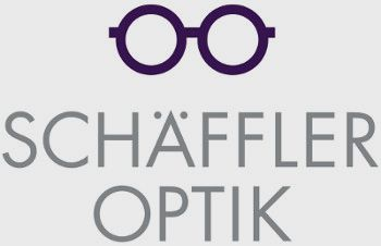 Schäffler Optik