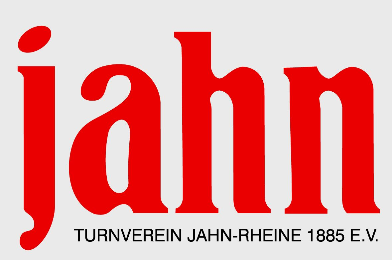 TV Jahn-Rheine 1885