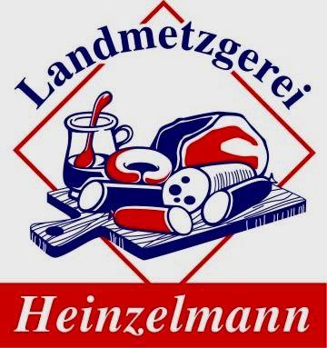 Landmetzgerei-Heinzelmann GmbH&Co.KG