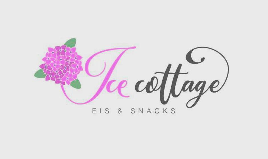 Ice Cottage Dessau