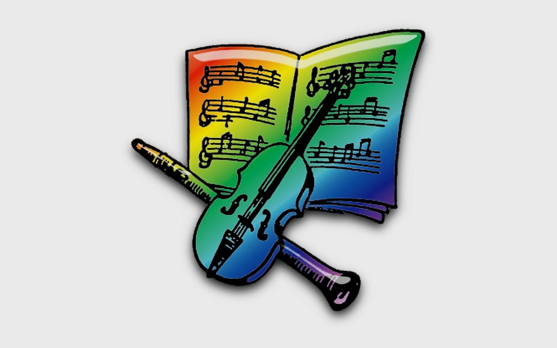 Jugendmusikschule Erkrath