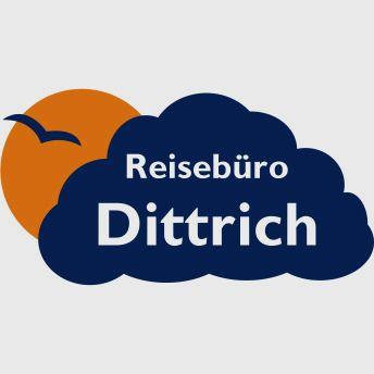 Reisebüro Dittrich