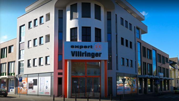 Villringer Schopfheim