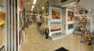 Galerie Ziehn & Dickmeis