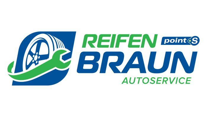 Reifen-Zentrale Robert Braun