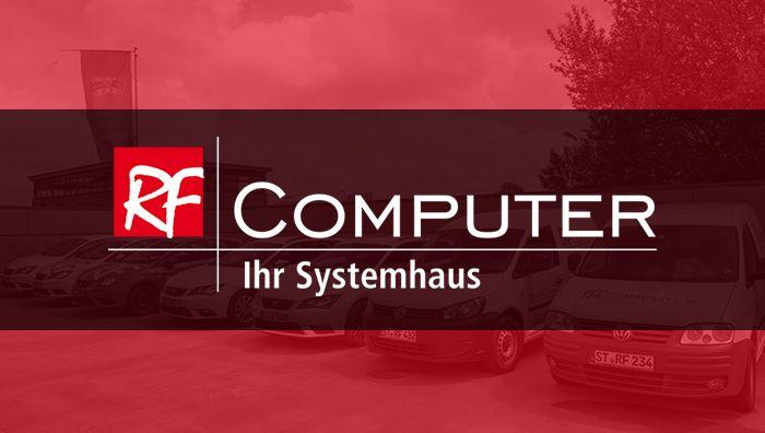 RF-Computer