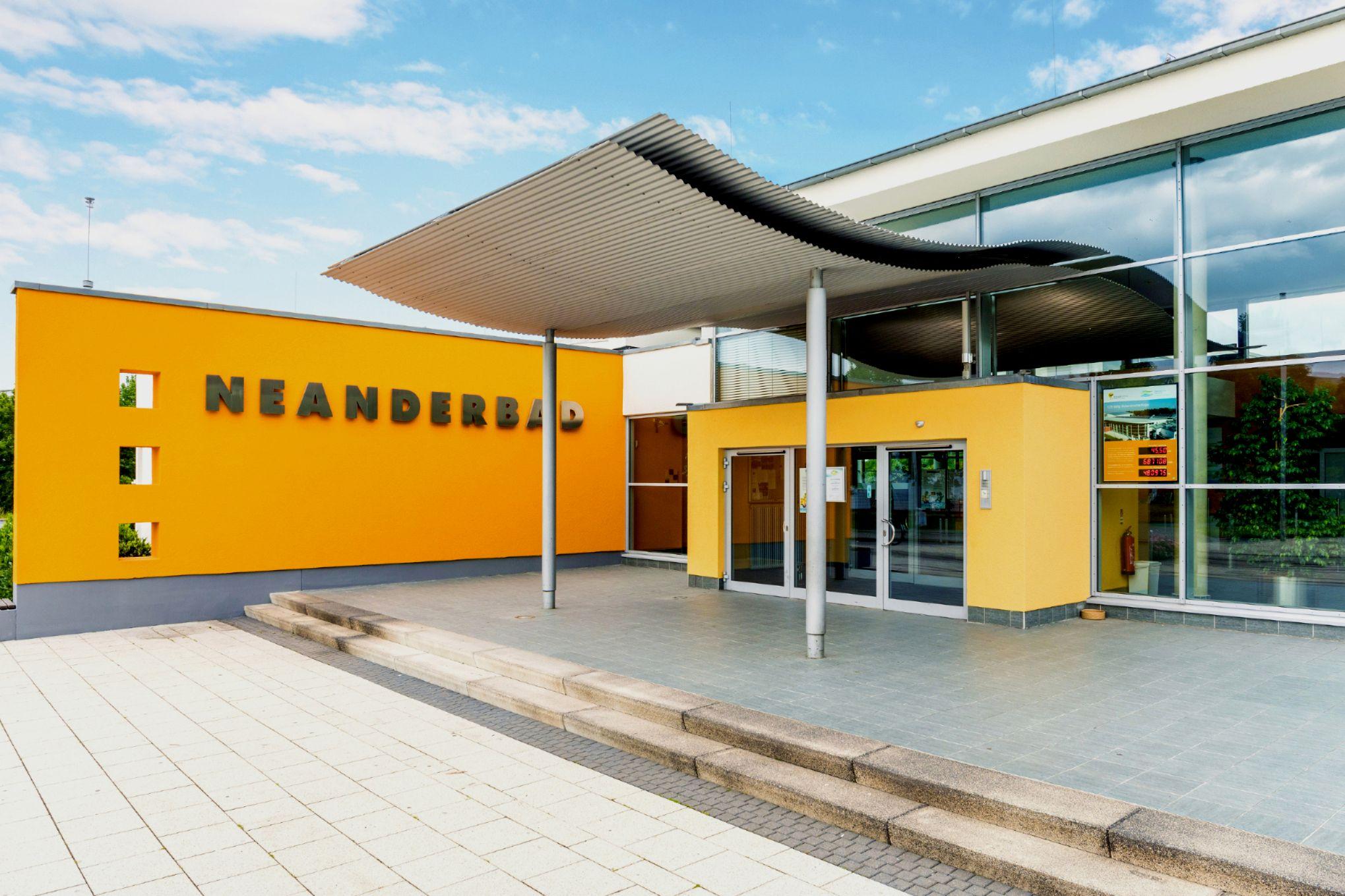 Neanderbad