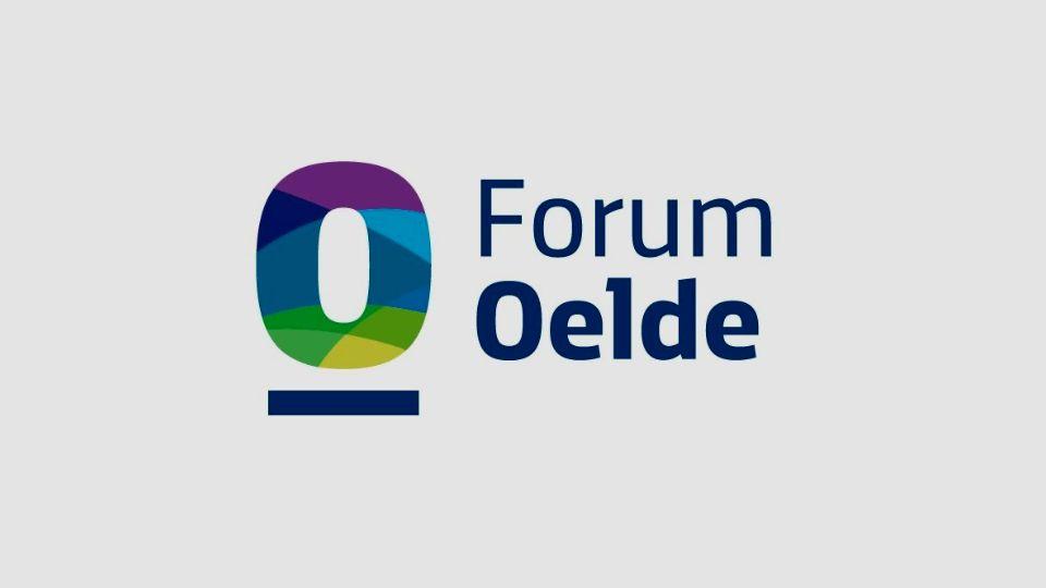 Forum Oelde