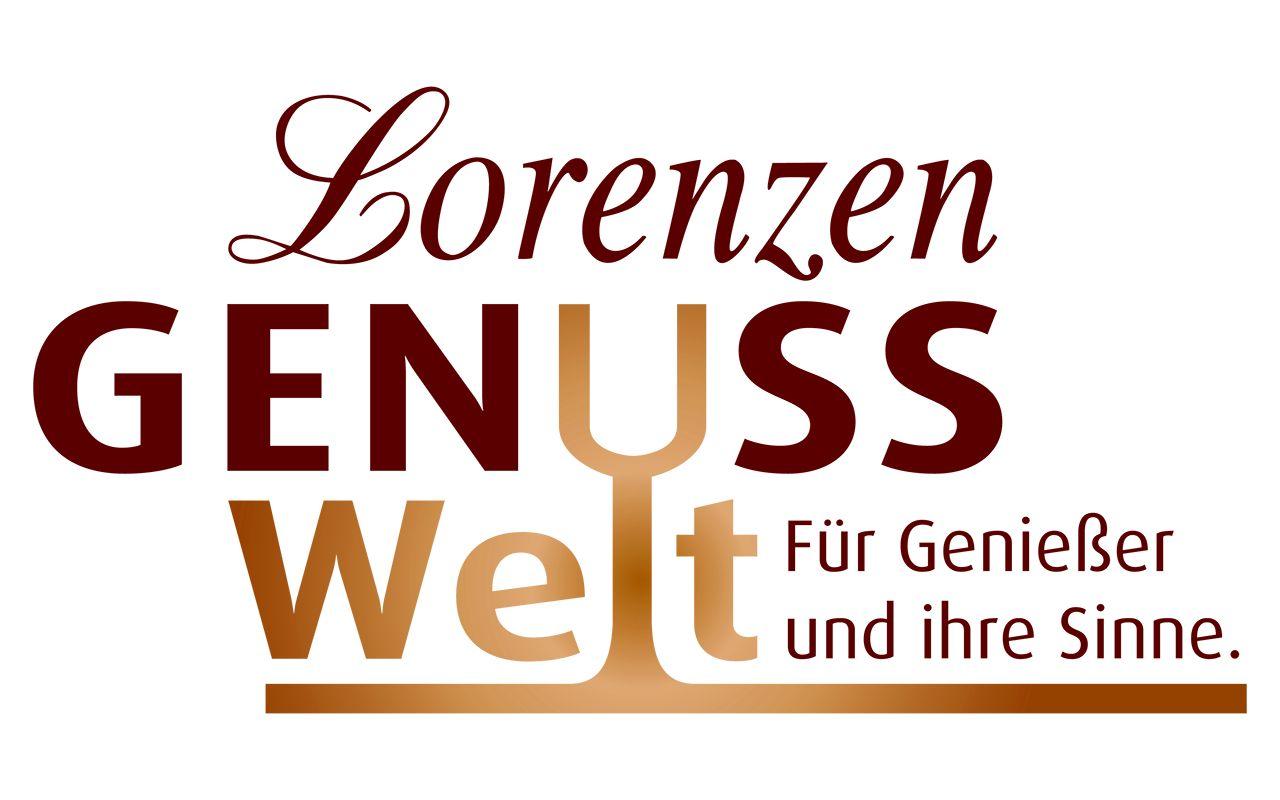 Lorenzen Genusswelt