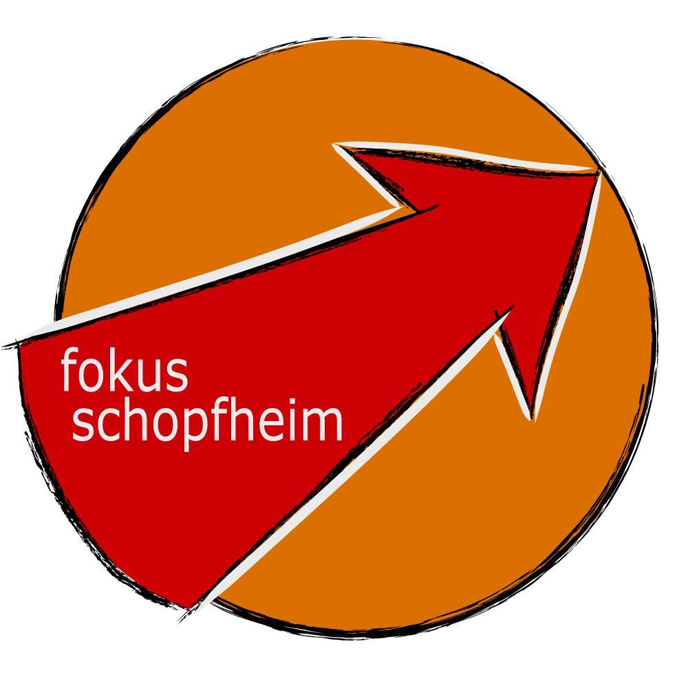 Gewerbeverein Schopfheim e.V.