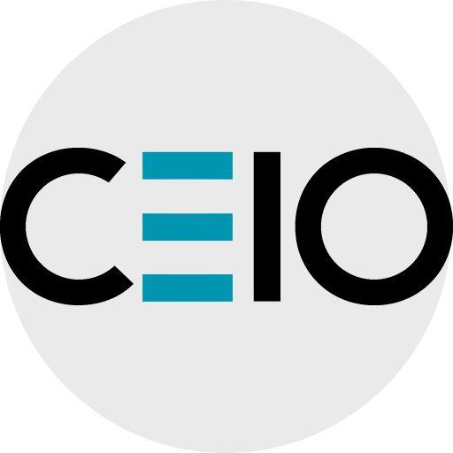 CE10.FIT