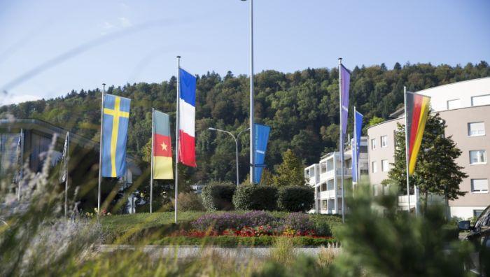 Tourismusbüro Schopfheim