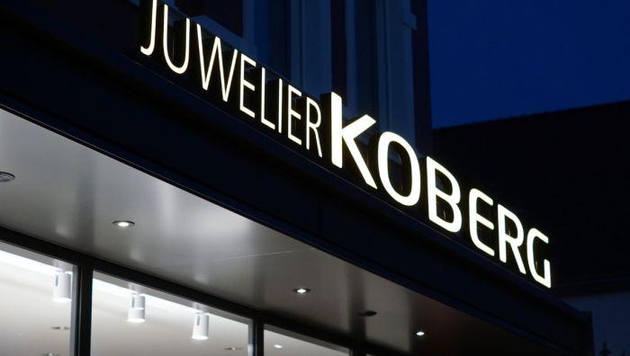 Juwelier Koberg