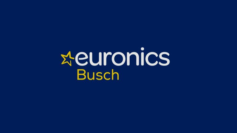 Euronics Busch